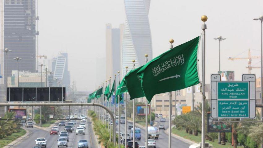 السعودية تطلق سراح 3 ناشطات بعد «روايات الأربعاء» الصادمة
