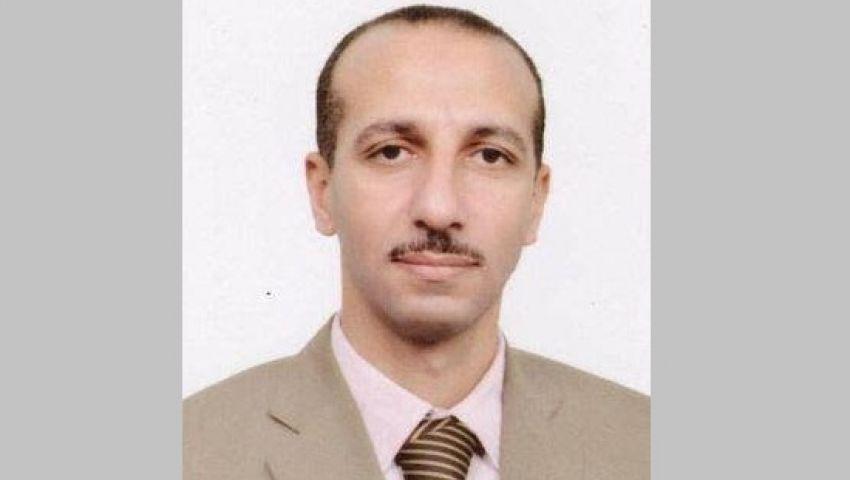 تفاصيل اختفاء عزت غنيم محامي ودنان ووالدة زبيدة