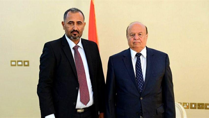 «اتفاق جدة» يوحد اليمنيين ضد الحوثي أم «يفخخ» الشرعية؟