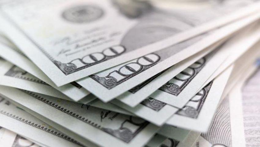 فيديو| سعر الدولار في مصر اليوم الجمعة 14-8-2020