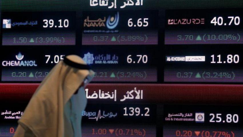البورصة السعودية تغرم الأمير فيصل بن تركي  7.8 مليون ريال