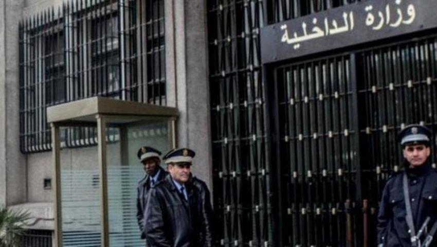 وزير الداخلية التونسي يُحذر من الذئاب المُنفردة والخلايا النائمة