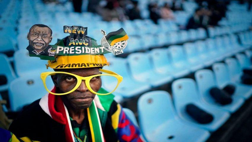 أسوشيتدبرس: في جنوب إفريقيا.. الفساد أخطر التحديات أمام الرئيس الجديد