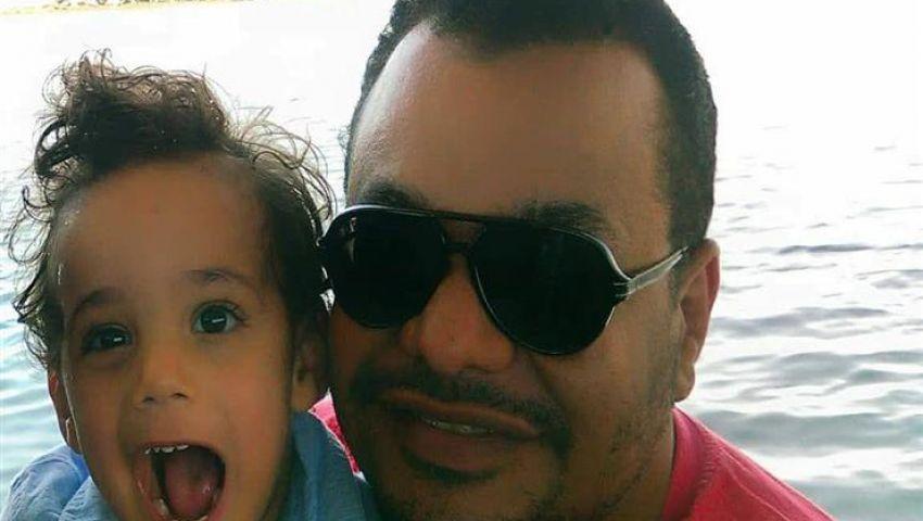 «الهجرة» تصدر بياناً بشأن«علي أبوالقاسم» المحكوم عليه بالإعدام في السعودية