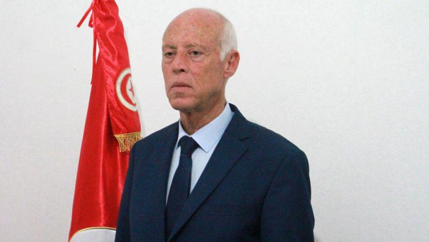 تونس توضح دوافع تأجيل عرض مشروع قرار دولي حول صفقة القرن