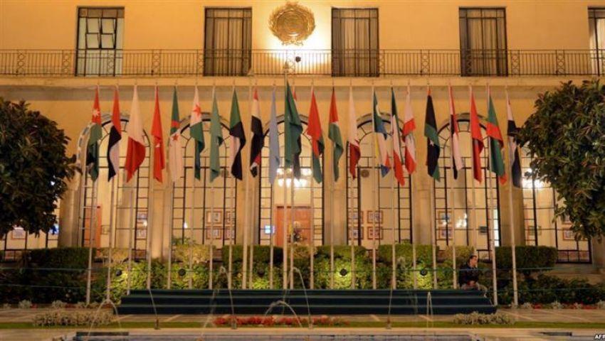 «الهجرة» كلمة السر.. ملفات شائكة تنتظر القمة العربية – الأوروبية الأولى