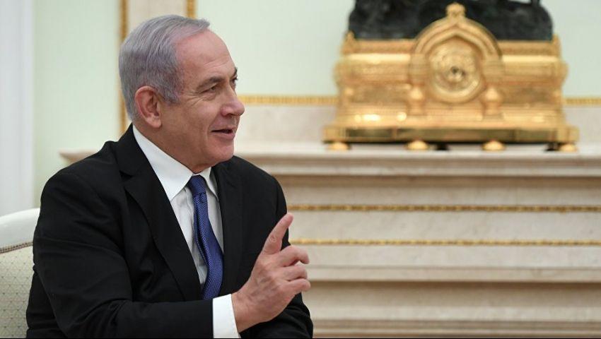 في القدس المحتلة.. ماذا تحمل قمة نتنياهو الثلاثية؟