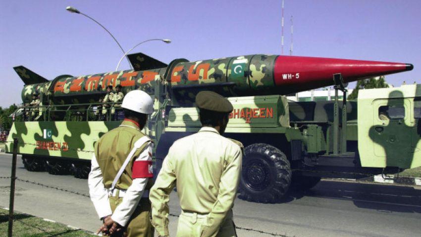 فايننشال تايمز: السعودية تستميل «باكستان النووية» في مواجهة إيران