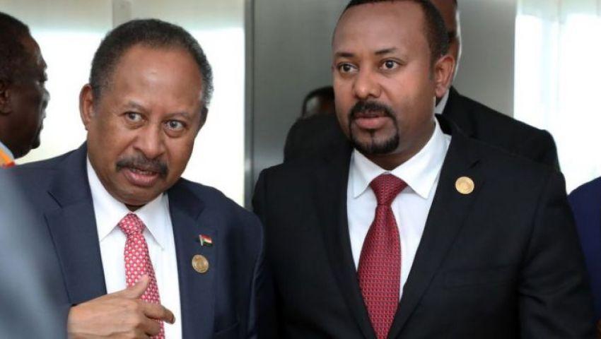 بي بي سي تكشف تاريخ العداء بين إثيوبيا والسودان