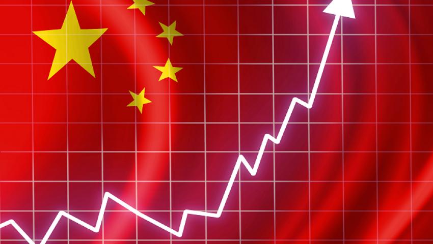 إيكونوميست: هل تواصل الصين المعجزة الاقتصادية؟