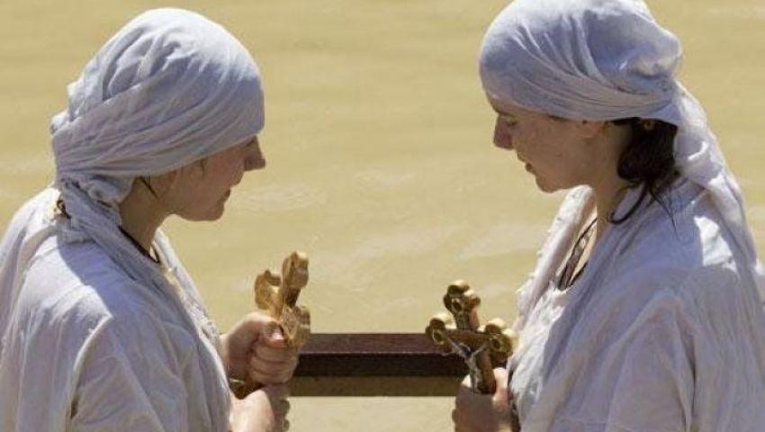 للمرة الثانية.. سعيد نوح يقتحم العالم المسيحي بـ«أحوال مظلوم»