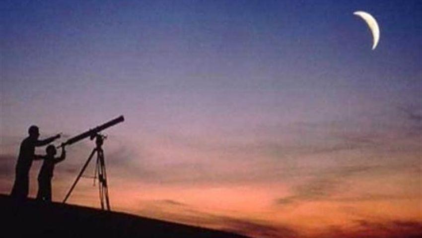 رأس السنة الهجرية.. «الإفتاء» تعلن موعد استطلاع هلال شهر محرم