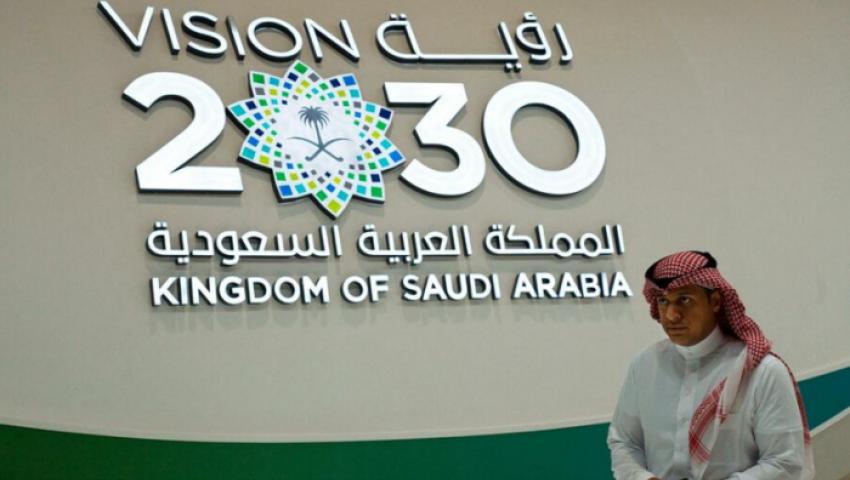 هاندلسبلات: تنفيذ رؤية 2030 لمحمد بن سلمان «شبه مستحيل»