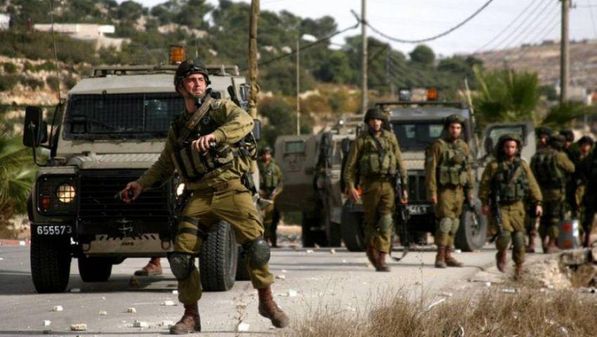 غور الأردن وشمال البحر الميت.. أرض فلسطينية محتلة هل يضمها نتنياهو للصهاينة؟