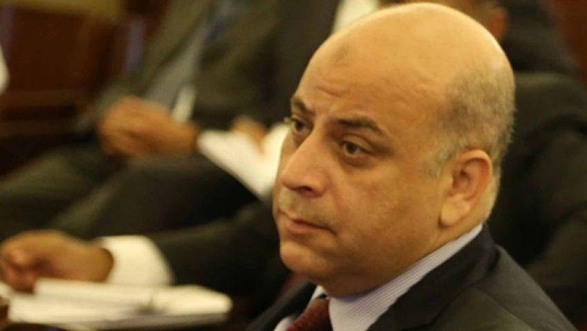 نائب رئيس دعم مصر: رفع سعر تذكرة المترو أمر معقول وطبيعي