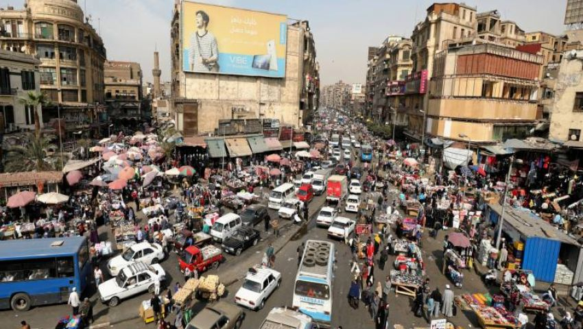 تقليل الإنجاب.. طريقة أخرى لخفض أسعار الفائدة في مصر