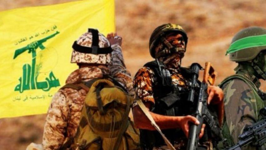 لهذا السبب.. باراجواي تدرج حزب الله وحماس على قائمة الإرهاب