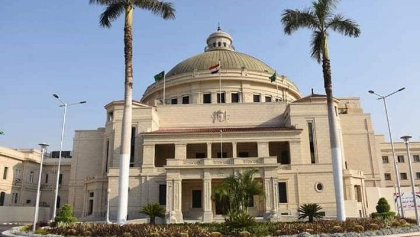فتح باب الترشح على منصب عميد «إعلام القاهرة»الأحد المقبل