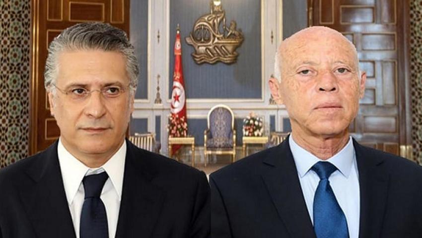 إذاعة أمريكية: في تونس.. الرئيس الجديد يرث دولة تكافح من أجل الحياة