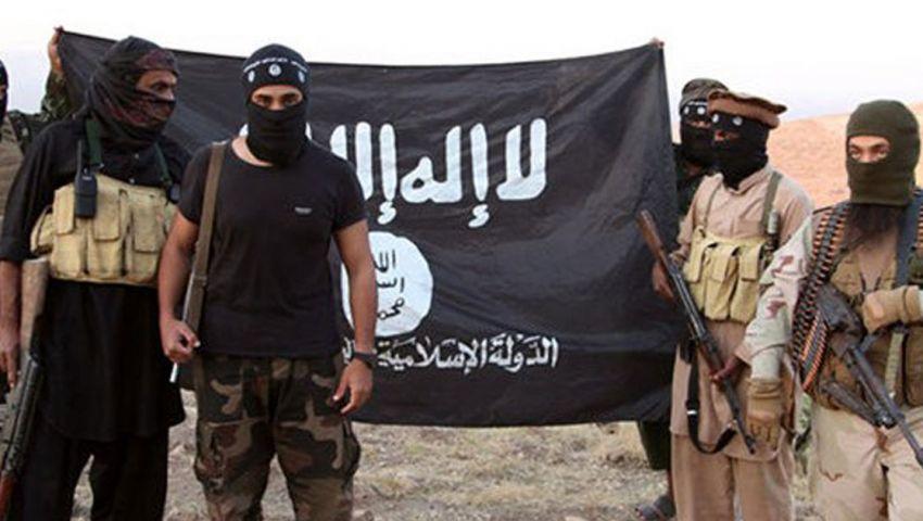 جريمة داعشية تفتك بأسرة عراقية.. والضحايا 5 قتلى