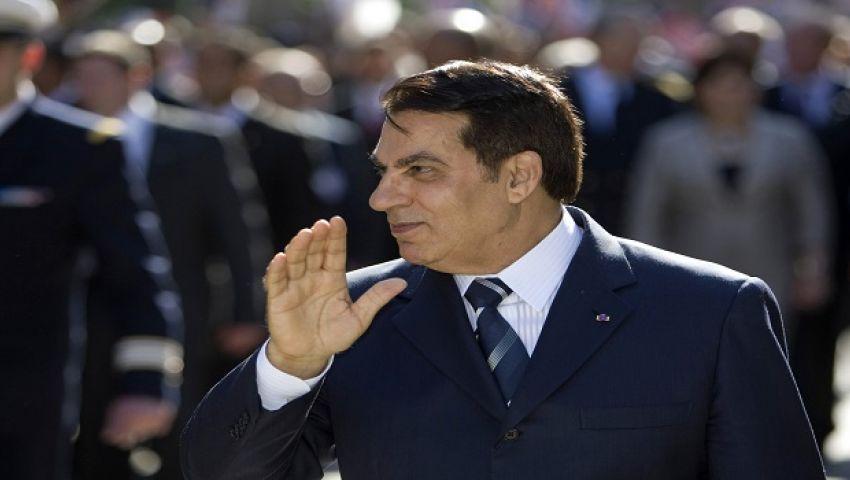 اتحاد طلابي تونسي يطالب الدولة باعتذار عن «انتهاكات نظام بن علي»