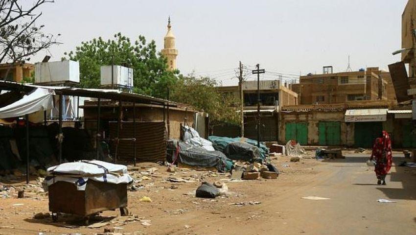 الفرنسية: مع بدء العصيان المدني في السودان.. هل تنجح الحملة؟