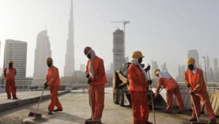 يقودها عامل نظافة.. تفاصيل أكبر قضية مخدرات في تاريخ الإمارات