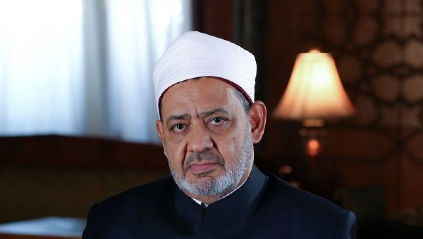 ياسر الزعاترة : الأزهر لا يعجب السلطة والإرهابيين.. ومشكلته معقدة