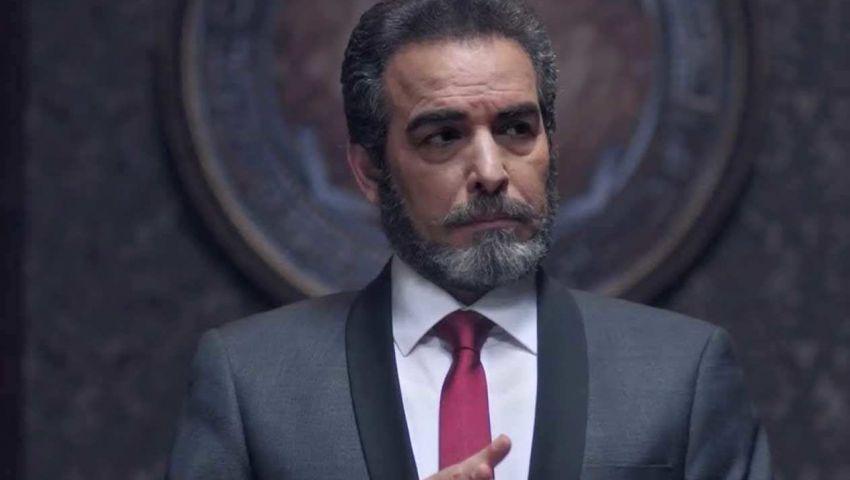 أحمد عبدالعزيز رئيسًا.. أعضاء اللجنة العليا للمهرجان القومي للمسرح