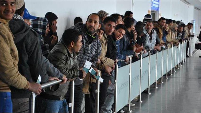 فيديو| بعد تحديث اللوائح.. الإجراءات الجديدة المنظمة للعمالة الوافدة للسوق القطري