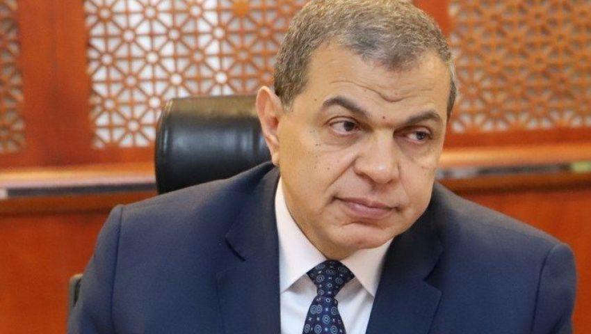 35 مليون جنيه تعويض لـ17 مصريا توفوا بـ «كورونا» في السعودية