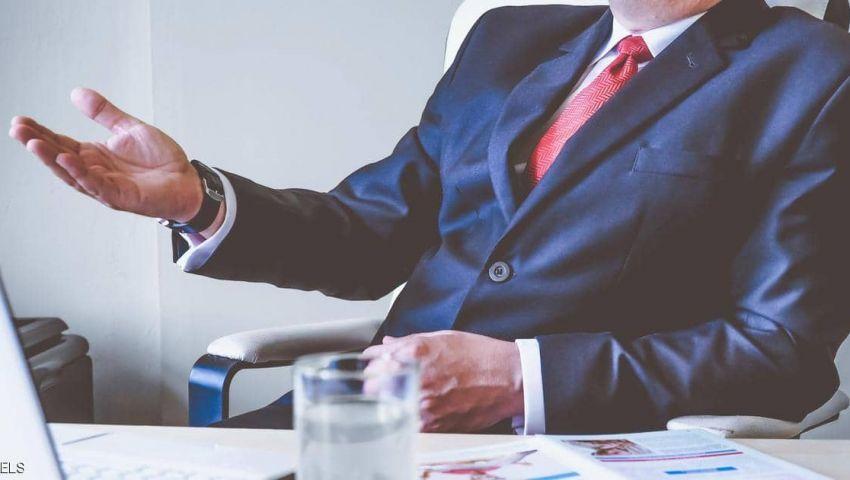 8 نصائح للمديرين لتجنب انتشار كورونا بين الموظفين (فيديو)