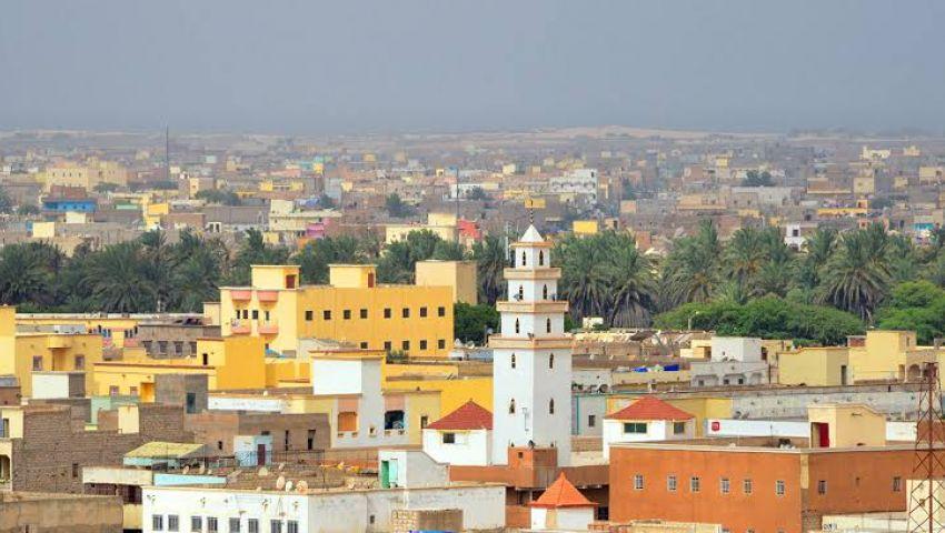 الحكومة الموريتانية تتراجع عن قرار يحدد سن دخول الجامعة