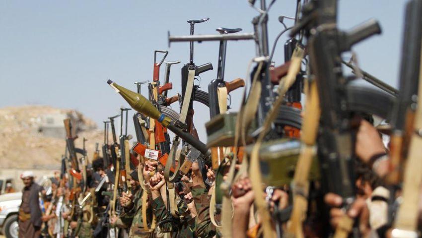 فيديو  هل ينهي اتفاق الحكومة والحوثيين الحرب في الحديدة؟