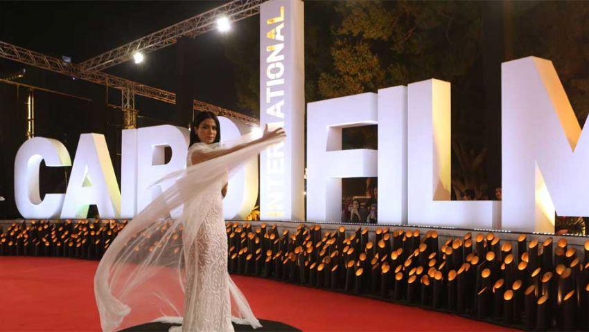 من بينهم 8 أفلام مصرية.. تعرف على مشاريع ملتقى القاهرة السينمائي