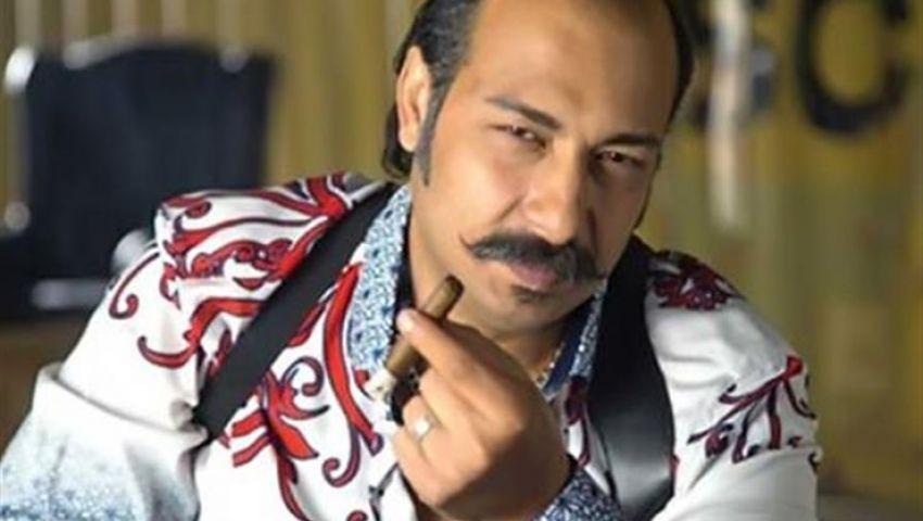 عالم الغيب يخطف محمد ثروت من الكوميديا.. يجسد هذا الدورفي «ريما»