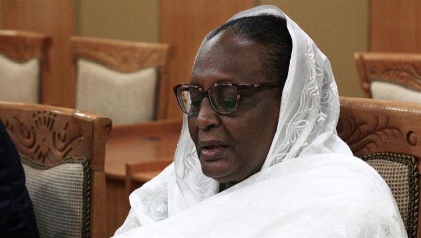 هكذا علقت الخرطوم على تمديد «الطوارئ» الأمريكية تجاه السودان