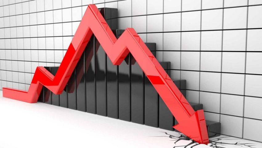 المركزي للإحصاء: 6.7% تراجع بمعدل التضخم السنوي في أغسطس الماضي