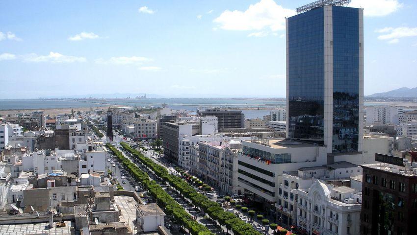 في 10 أشهر.. تونس تسجّل عجزًا تجاريًّا بقيمة 5,5 مليار دولار