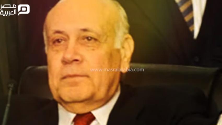 فيديو | من هو المستشار حمادة الصاوي النائب العام الجديد ؟