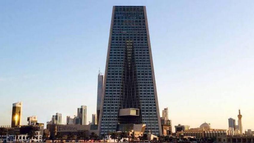 تحويلات وصادرات وواردات.. إحصائيات توضح حجم الاقتصاد الكويتي