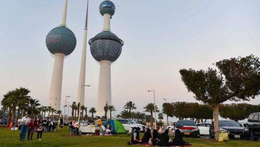 فيديو.. لماذا رفضت الكويت إنشاء هيئة للأمر بالمعروف والنهي عن المنكر؟