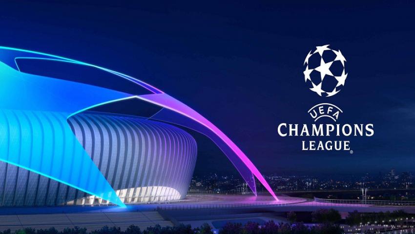 تعرف على الأندية المتأهلة لدوري أبطال أوروبا من الدوريات الخمس الكبرى