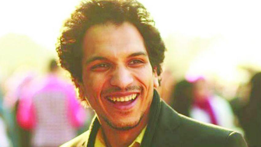 بعد فوزه بـ«كتارا».. مصطفى الشيمي: الكتابة محاولة للسيطرة على فوضى العالم (حوار)