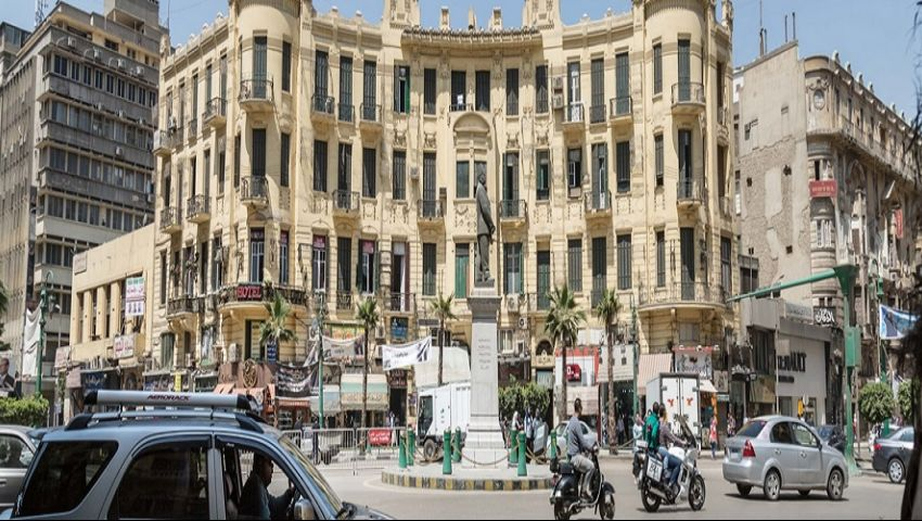 بلومبرج: الإصلاحات بمصر أفادت البعض وأضرت كثيرين