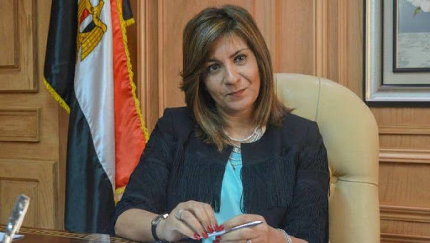 اعتداء كويتي على طبيبة مصرية يثير الجدل.. ووزيرة الهجرة: «زهقنا من الشائعات»
