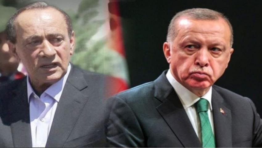 صحيفة ألمانية: «تهديد بالقتل»  يكشف تورّط أردوغان مع المافيا
