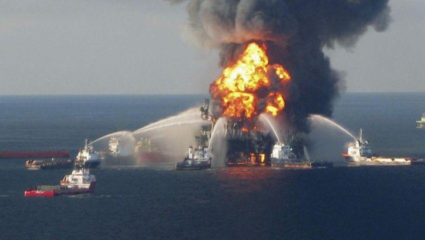 بعد تفجيرات سفن الإمارات.. هل تبدأ الحرب من الفجيرة؟