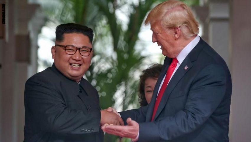 «منشأة يونجبيون».. حلبة صراع نووي بين واشنطن وبين يانج