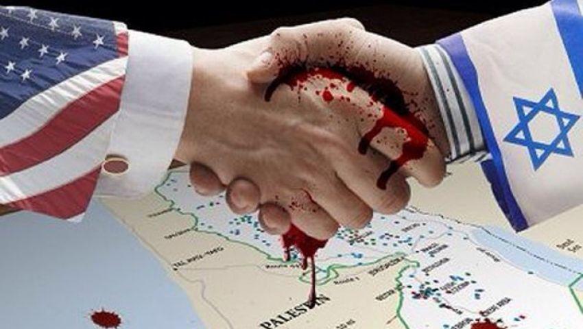بيزنس إنسايدر: أمريكا أقوى دولة بالعالم.. وإسرائيل في المرتبة الثامنة